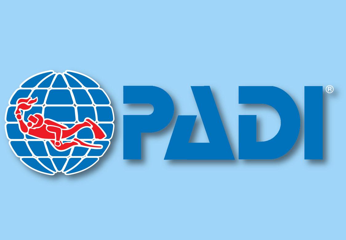 Курсы PADI